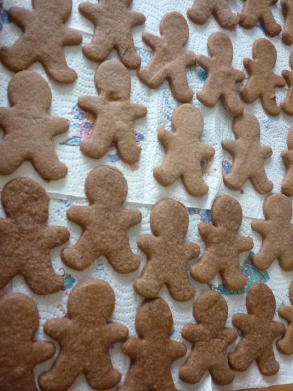 Biscuit de noel (5)