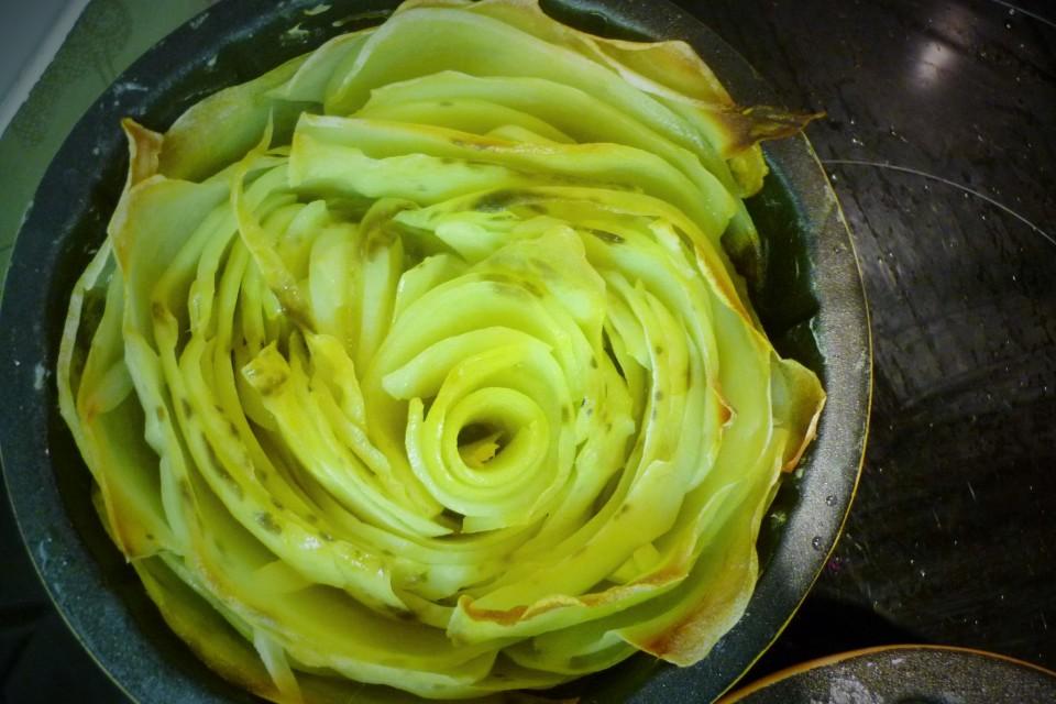 Fleur de pomme de terre (1)