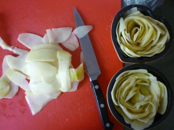 Fleur de pomme de terre (2)