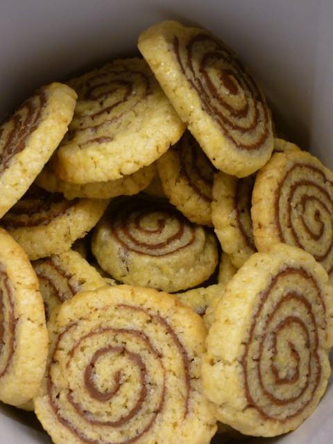 Roulés au nutella (8)