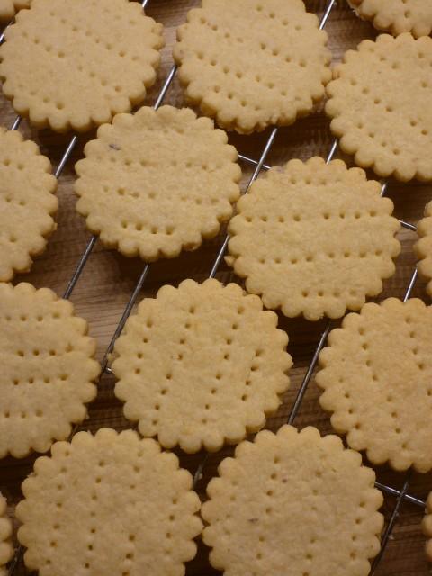 Biscuits amandine (17)