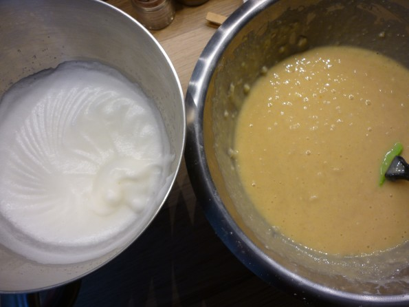 Gateau au riz au lait (6)