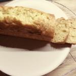 Cake au yaourt